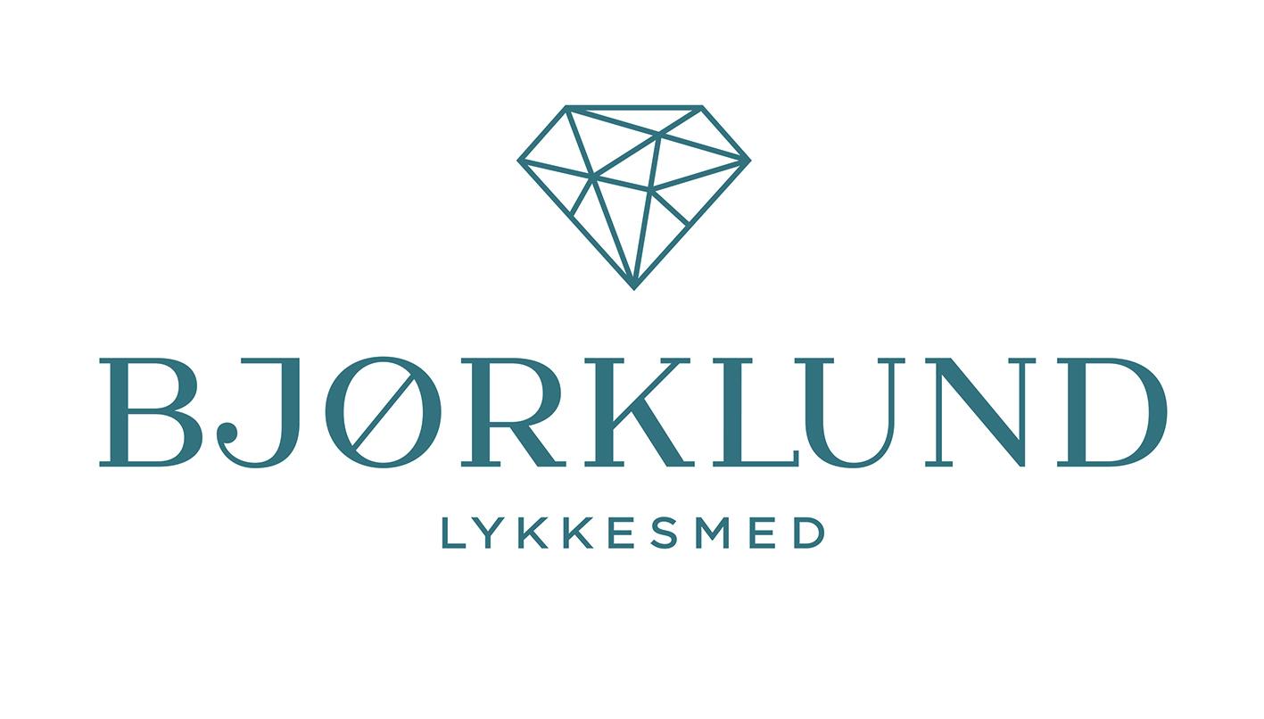 Bjørklund logo
