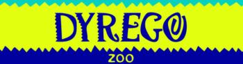 Dyrego logo