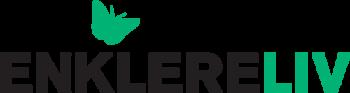 Enklere Liv logo