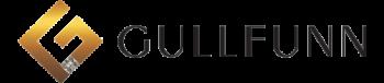 Gullfunn logo