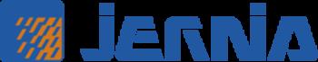 Jernia logo