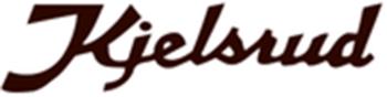 Kjelsrud logo
