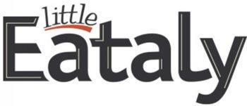Little Eataly logo