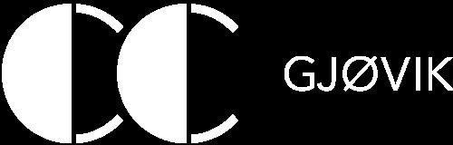 CC Gjøvik