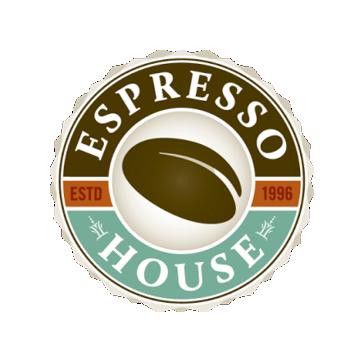 Espresso house logo