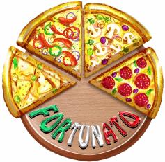 Fortunato logo