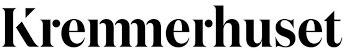 Kremmerhuset logo