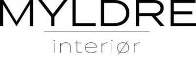 Myldre logo