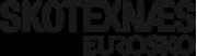 Skotexnæs logo