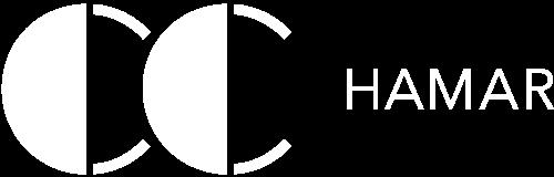 CC Hamar